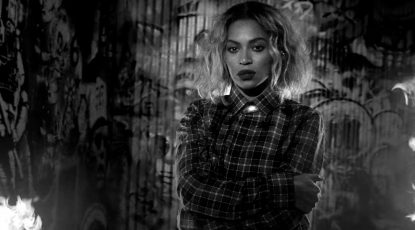 BEYONCE-FLAWLESS-9