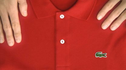 LACOSTE-POLO-1_low
