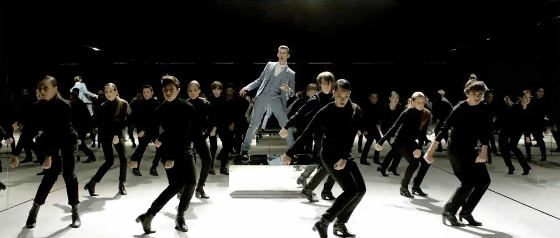 WILLYMOON_low