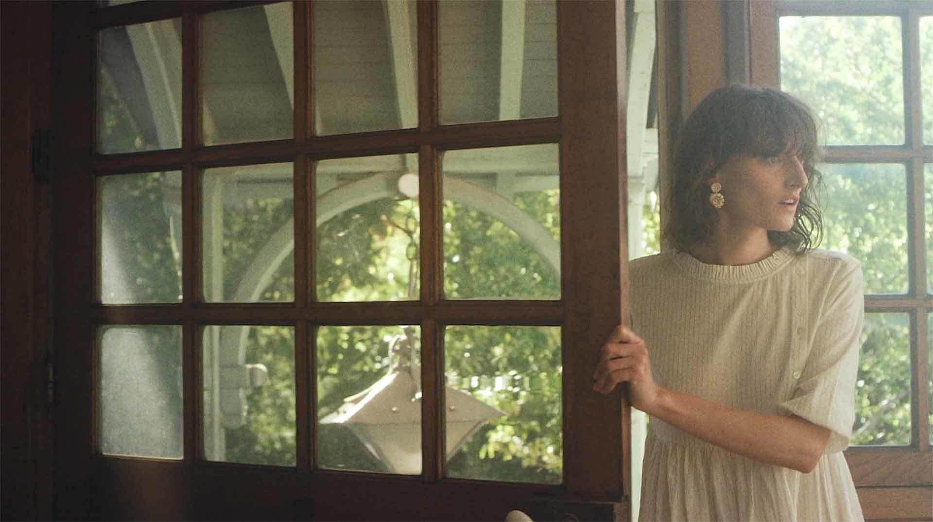 Louise damas - Maison d'enfance1