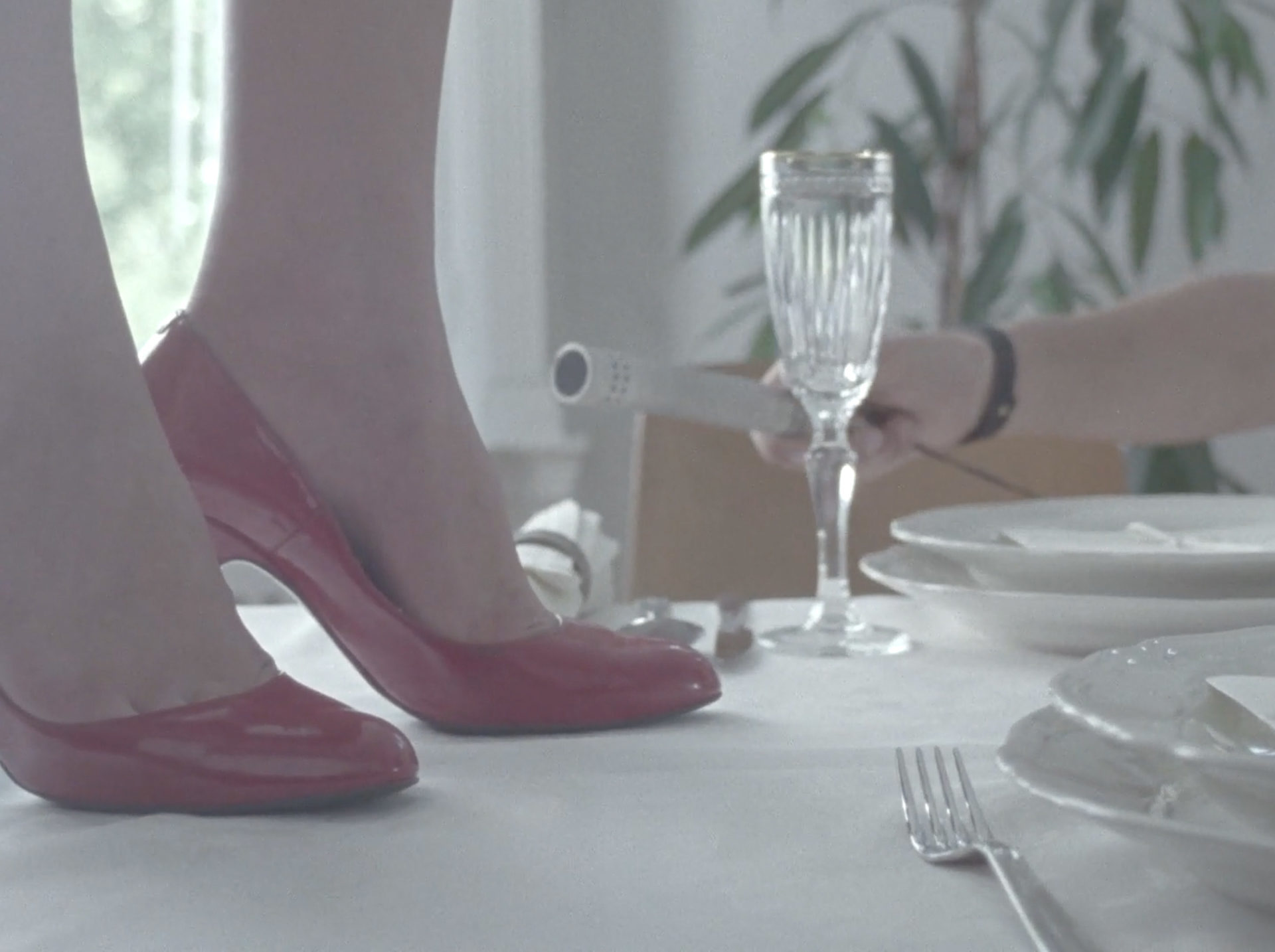 NOWNESS2