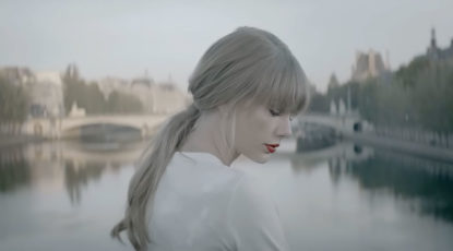 TAYLOR-SWIFT---BEGIN-AGAIN1