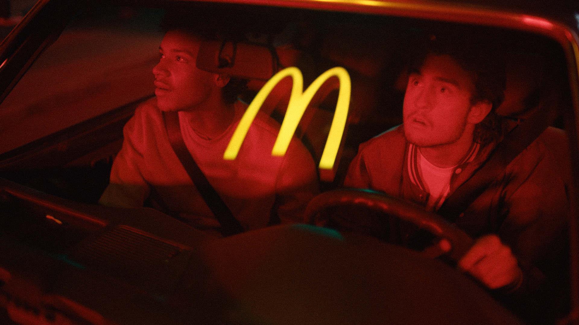 McDonalds_robin_schulz_1